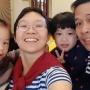 Joyce Tho (Parent)