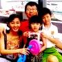Stephanie Ho (Parent)