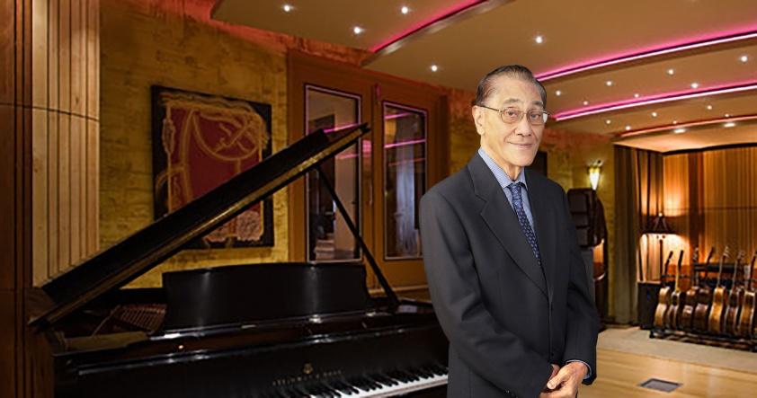 John Chai