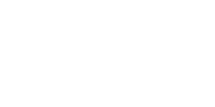 KMC Music School